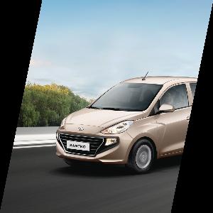Hyundai Mobis India