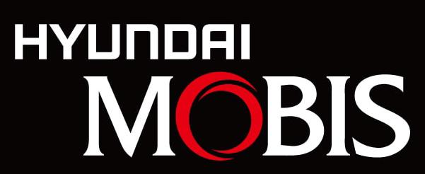 Hyundai Genuine Parts | Hyundai Mobis India